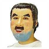 変身プラマスク 男3