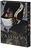 CASSHERN Ultimate Edition[DVD]