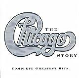 シカゴ・ストーリー