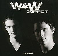 Impact by W&W (2011-10-11)