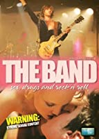 The Band【DVD】 [並行輸入品]