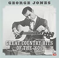 Great Country Hits of the 60s
