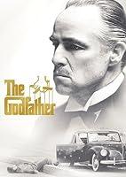 Godfather / [DVD] [Import]