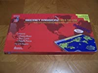 Secret Mission: Crack the Code (Sequences) Reading Comprehension Board Game by Learn Well [並行輸入品]