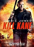 Kill Kane [DVD] [Import]