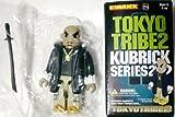 KUBRICK キューブリック TOKYO TRIBE2 シリーズ2 メラ 単品