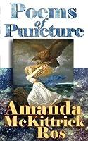Poems of Puncture (Amanda McKittrick Ros Heritage Collection) (Volume 2) [並行輸入品]