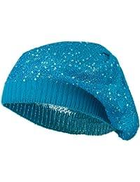 SS/Hat HAT レディース