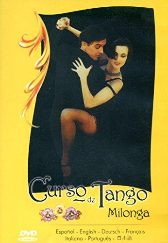 嵐「TWO TO TANGO」は初回限定盤では聴けないの!?落ち着きのあるラテンのリズムに注目!の画像