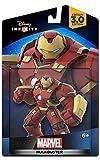 Disney Infinity 3.0 Editon: MARVEL's Hulkbuster Figure by Disney Infinity [並行輸入品]