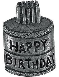 誕生日ケーキラペルピン