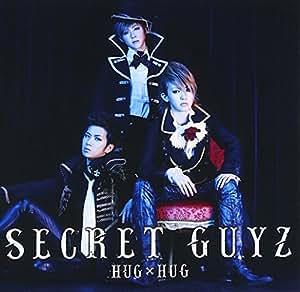 HUG×HUG