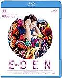 EDEN/エデン[Blu-ray/ブルーレイ]