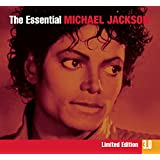 The Essential: Michael Jackson, 3.0