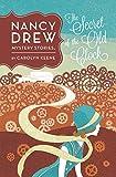 The Secret of the Old Clock #1 (Nancy Drew)