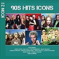 Icon: 90's Hits