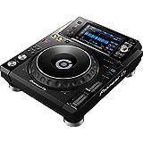 Pioneer DJ パフォーマンスマルチプレーヤー XDJ-1000MK2