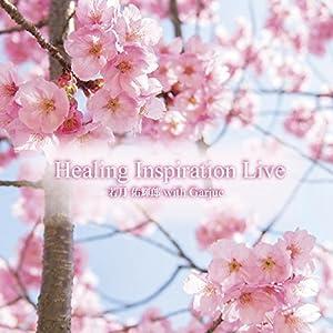 Healing Inspiration Live