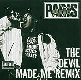 Devil Made Me Remix