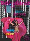 Belly dance JAPAN (ベリーダンスジャパン) Vol.50 (おんなを磨く、女...