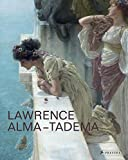 Lawrence Alma-Tadema: At Home in Antiquity