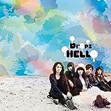 HELLO(初回限定盤)(DVD付)
