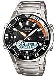 Casio カシオ General Men's Watches Out Gear AMW-710D-1AVDF - WW 男性用 メンズ 腕時計 (並行輸入)