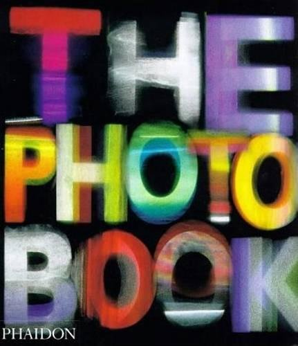 The Photography Bookの詳細を見る