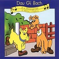 Various: Dau Gi Bach