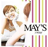 MaMa (2009) / MAY'S