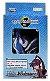 Weiss Schwarz TCG Card Game - LOG HORIZON Starter Trial Deck English Version - 50 cards