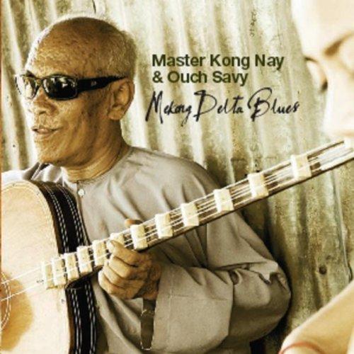 Mekong Delta Blues
