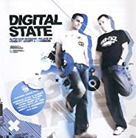 Alter Ego Sessions Volume 01 : Digital State