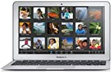 "Apple MacBook Air 1.4GHz Core 2 Duo/11.6""/2G/128G/802.11n/BT/Mini DisplayPort MC506J/A"