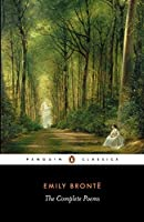 The Complete Poems (Penguin Classics) by Emily Bronte(1993-03-02)