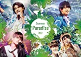 Summer Paradise 2017[Blu-ray](DVD全般)