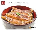 浜名湖山吹 国産うなぎ串蒲焼き・肝吸いセット