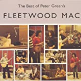The Best of Peter Green's.. [12 inch Analog]