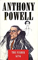 Fisher King by Anthony Powell(2015-09-01)
