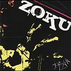 ZOKU(在庫あり。)