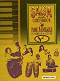 Salsa Guidebook: For Piano and Ensemble by Rebeca Mauleon(2005-06-01) 画像