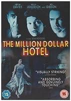 Million Dollar Hotel [DVD]