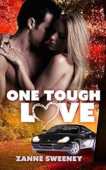 One Tough Love by [Sweeney, Zanne]