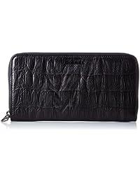 65ecb9b31baa Amazon.co.jp: DIESEL(ディーゼル) - 財布 / メンズバッグ・財布 ...