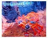 レゴ バイオニクル 1441 Bionicle Fikou 画像