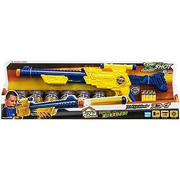 X-SHOT エックスショット スコープ
