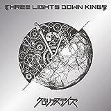 グロリアスデイズ / THREE LIGHTS DOWN KINGS