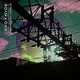 Someday World [輸入盤スペシャル・エディション2CD] (WARPCD249X)
