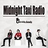 Midnight Taxi Radio