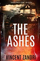 The Ashes: The Rebecca Underhill Trilogy